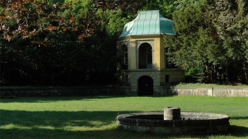 Frauendorf
